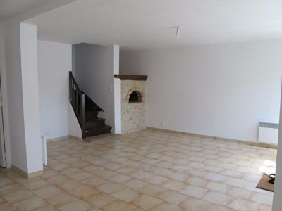 Appartement t3 t4 for Appartement t3 t4